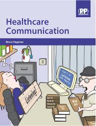 healthcare communication amazon co uk mr bruce hugman