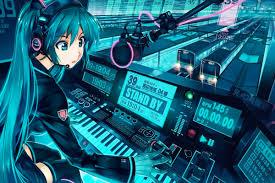 anime episode terpanjang inilah 5 serial anime dengan episode terpanjang netizenpedia