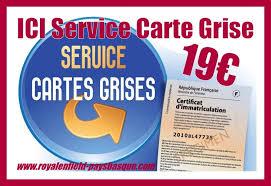 bureau carte grise index of wp content uploads 2015 02