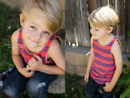 toddler boy long haircuts 8 super cute toddler boy haircuts