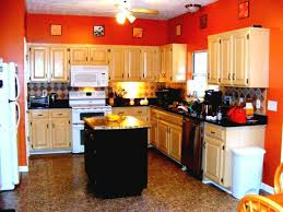 different ways to paint kitchen cabinets kitchen wall colors trending inspiration design joanne russo