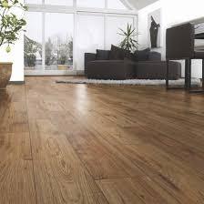 kaindl laminate flooring