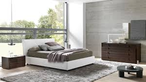 High End Home Decor High End Bedroom Furniture Bedroom Design Decorating Ideas