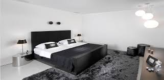 Large Black Area Rug Metal Nightstand In Bedroom Contemporary With Large Area Rug Next