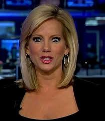 judge jeanine haircut 138 best media images on pinterest hair cut hair cuts and hairdos