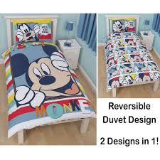 Mickey And Minnie Mouse Bedding Mickey And Minnie Mouse Bedding Vnproweb Decoration