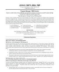 resume summary statement exles finance resumes resume objective exles nursing sle of summary statements for