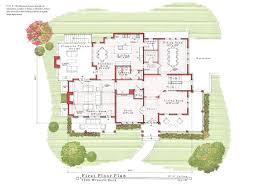 Corner Lot Floor Plans 3309 Winnett Rd Chevy Chase Md 20815 U2013 Spacious New Home On