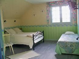 chambre verte la chambre verte le ch blanc