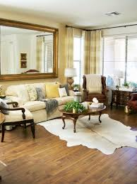 Rug On Laminate Floor A Stroll Thru Life Living Room Reveal New Floors