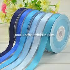 cheap satin ribbon satin ribbon online shop for ribbons diy crafts hair accessories