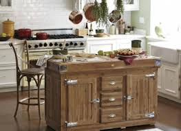 bar furniture awesome movable kitchen island bar for kitchen