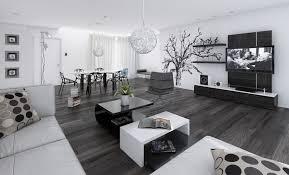 wohn esszimmer ideen emejing luxus wohnzimmer ideen images house design ideas