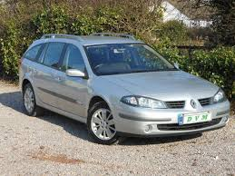 renault scenic 2005 tuning 1995 renault laguna nevada 3 0 v6 related infomation