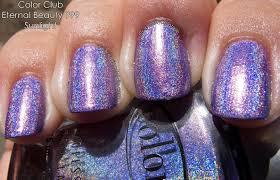 color club blue heaven carinae l u0027etoile u0027s polish stash