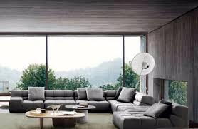 concrete interior design concrete gray interior design color schemes inspiration by color