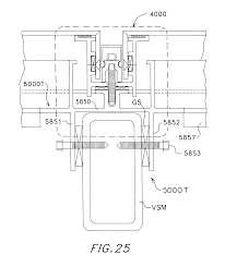 patent us6745527 curtain wall support method and apparatus