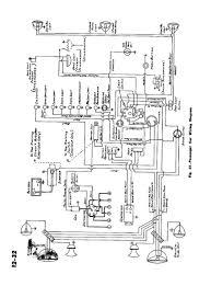 diagrams 465520 motor control wiring diagram symbols u2013 engineer