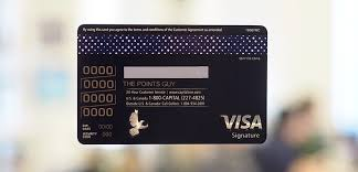 Bank Of America Change Card Design Capital One Venture Rewards Card Gets A Metallic Makeover