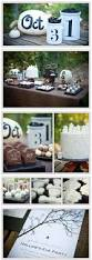 Halloween Wedding Favor Ideas by 348 Best Halloween Wedding Images On Pinterest Halloween