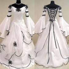 discount medieval renaissance wedding dresses 2017 medieval