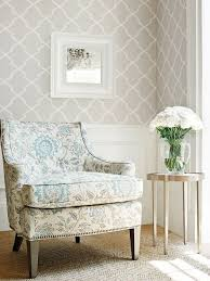 The  Best Wainscoting Bedroom Ideas On Pinterest Wainscoting - Ideas for bedroom wallpaper