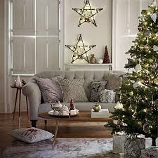 christmas at home gifts for the home m u0026s