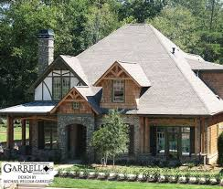 craftsman style house plans two story craftsman style house plans two story 2018 home comforts