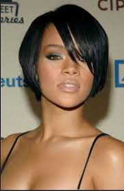 haircuts appropriate for navy women 69 best navy images on pinterest exercises female soldier and
