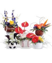 florist st louis about a walter knoll florist st louis mo