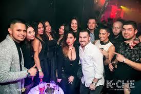 this saturday 17th june k che vip k che vip club - K Che