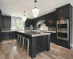 wood floors with cabinets glass pendant laminate wood