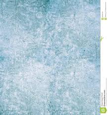 grain blue paint wall background or texture royalty free stock