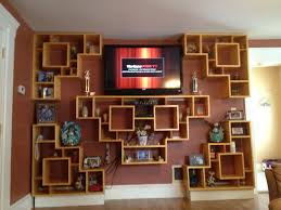 wall units awesome tv and bookcase units amazing tv and bookcase