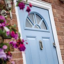 Kitchen Cabinet Door Stops Gallery Door Stops U0026 Kitchen Cabinet Door Stoppers Monsterlune