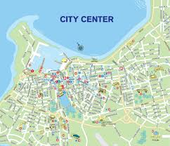 reykjavik city guide 2015 2016 iceland city and destinations