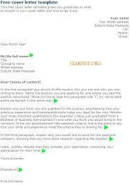 nanny cover letter cover letter babysitting cover letter free