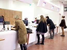 bureau sncf strasbourg visit a sales office sncf