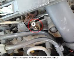 repair your obd2 dtc p0380 glow plug with our tuto outils obd facile