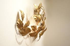 Wall Sconce Floral Arrangements Il Fullxfull 896449120 Cug3 Large Floral Wall Sconces Silk Floral