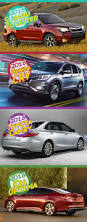 bisimoto odyssey top gear 10 best vehicle images on pinterest honda odyssey minivan and