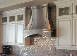 kitchen vent ideas best 25 stainless range ideas on kitchen vent with