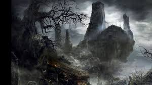 dark wallpaper deviantart dark souls wallpaper deviantart gendiswallpaper com