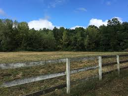 Dresser Hill Farm Charlton Ma by Residential Homes And Real Estate For Sale In By Price Range And