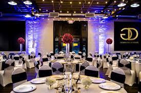 off site decoration golden decor events st louis banquet hall