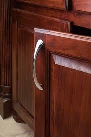hardware resources cabinet pulls sonoma cabinet pulls from jeffrey alexander by hardware resources