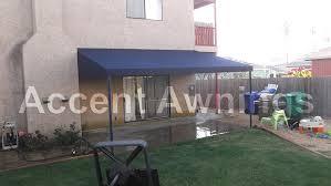 Custom Awning Custom Canopy Awnings Custom Canopies Patio Awnings U0026 Canopies