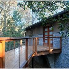 balkon handlauf holz handlauf holz fr balkon balkon house und dekor galerie ejgazy7abl
