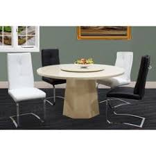 Sears Dining Room by Modern Dining Sets U0026 Collections Stone Sears