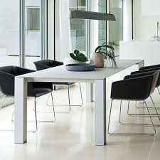 Contemporary Conference Tables by Contemporary Conference Table Wooden Aluminum Ceramic